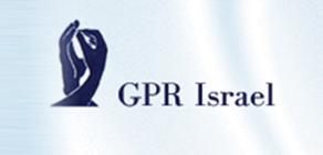 GPR פזיותרפיה אחרת – ג'סיקה קובלסקי